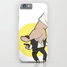 Hand Solo Slim Case iPhone 6s