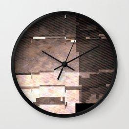 Rust 0x04 Wall Clock