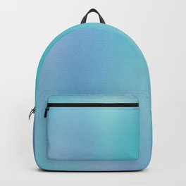 Mystique Soul Halo Gradient Backpack