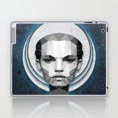 Heads Will Roll Laptop & iPad Skin