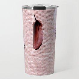pluma Travel Mug