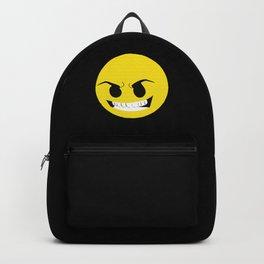Mr.Mercedes Backpack