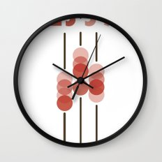 23:59 Wall Clock