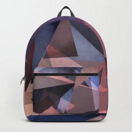 Fragments 2 Backpack