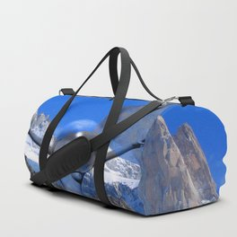 Mountain Air Duffle Bag
