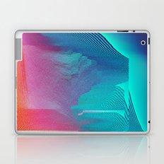 nthlvl Laptop & iPad Skin
