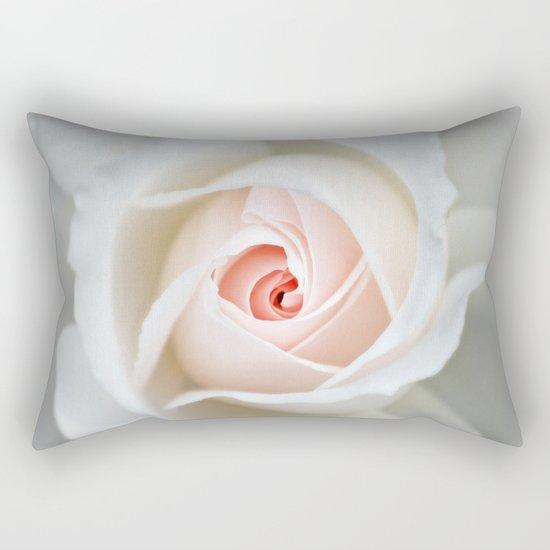 Rose  , Rose  games, Rose  blanket, Rose  duvet cover, Rectangular Pillow