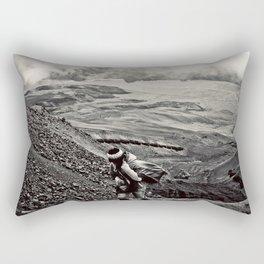 # 132 Rectangular Pillow