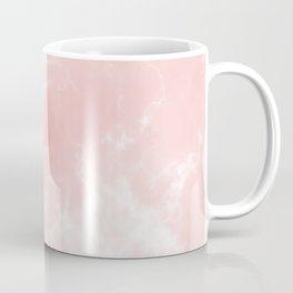 Rose Quartz Coffee Mug