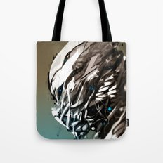 Akamataa Tote Bag