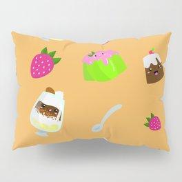 Just Desserts2 Pillow Sham