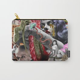 Cosmic Witchcraft Carry-All Pouch