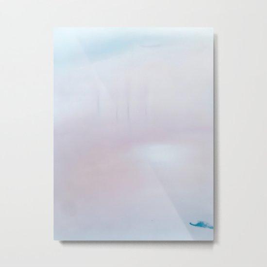 Morning Fog by minimal-desert-color