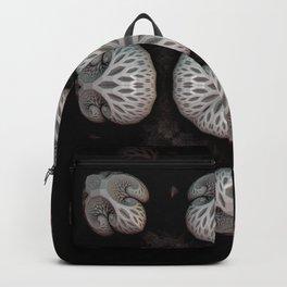 tufo.02a Backpack