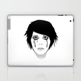 So Much More Laptop & iPad Skin