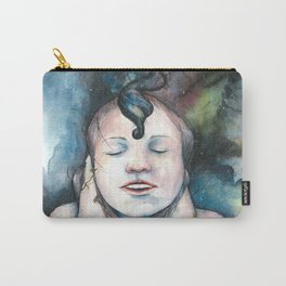 Anna Awakens Carry-All Pouch