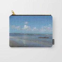 Beach Carry-All Pouch