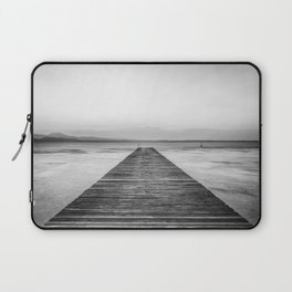Sirmione, Italy Laptop Sleeve