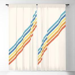 Barong Blackout Curtain