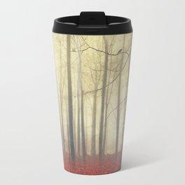 fog radiance Travel Mug