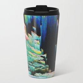 ÆTÜX Travel Mug