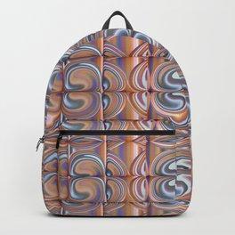 Acoge Backpack