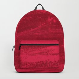 Mood Strokes Backpack