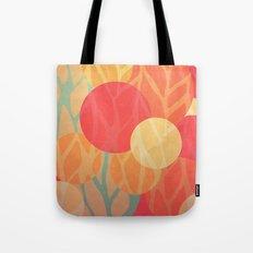 Spring Thing Tote Bag