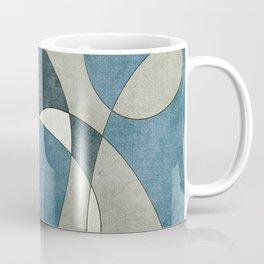 married 60 years ago Coffee Mug