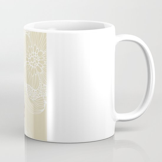 Frisky Christy Mug