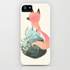 renardo iPhone (5, 5s) Slim Case