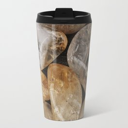 Citrine #1 Travel Mug