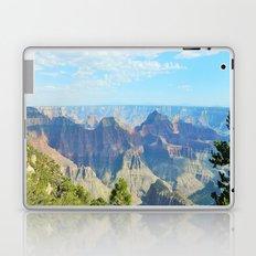 Grand Canyon Laptop & iPad Skin