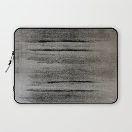 Pond Portrait I Laptop Sleeve