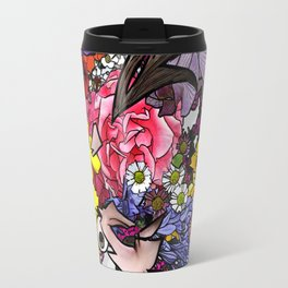 RESET. Travel Mug