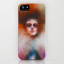 Otherworld iPhone Case