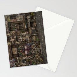 eggHDR1449 Stationery Cards