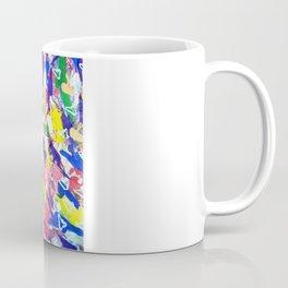 La La Land Coffee Mug