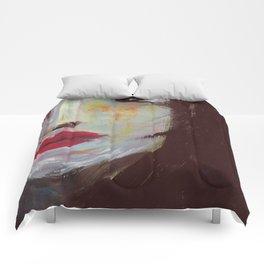 Nora Comforters
