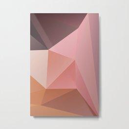 Niki / Posters, Art Prints, Pictures, Scandinavian, Art, Deco, Paper, Christmas, Modern Poster Metal Print