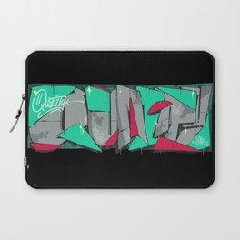 QUALITY Laptop Sleeve