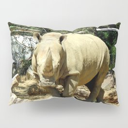 12ne034 Pillow Sham