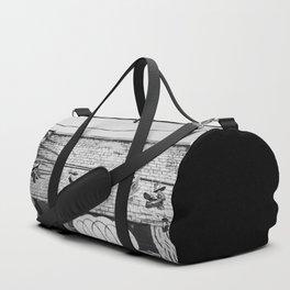 San Francisco III Duffle Bag