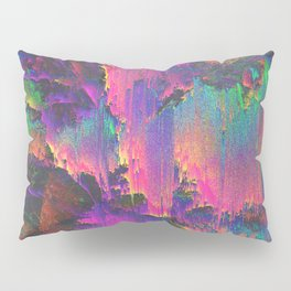 ACID Pillow Sham