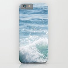 Oceanic iPhone 6s Slim Case