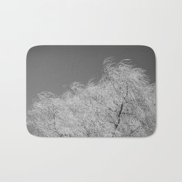 Spring Breeze, Port Hope, Ontario Bath Mat