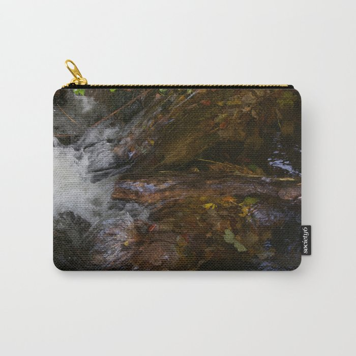 River Ness Inverness Carry-All Pouch