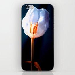 The Inner Light iPhone Skin