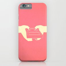 g-girl Slim Case iPhone 6s