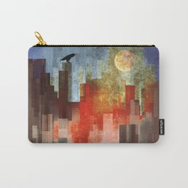 Urban Full Moon Carry-All Pouch